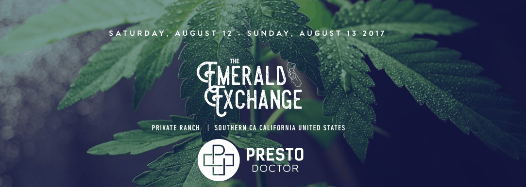 emerald exchange prestodoctor header