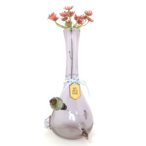 best consumption devices mybud vase